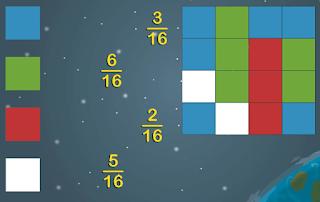 http://www.mundoprimaria.com/juegos-matematicas/juego-reconocer-proporciones/