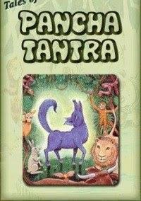 Truyện ngụ ngôn ấn độ panchatantra