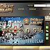 PokerMimpi.com Agen Judi Poker Online Tanpa Robot