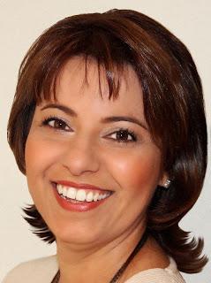 Irene Cristina Loureiro