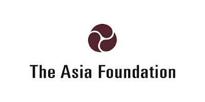 Lowongan Kerja LSM The Asia FoundationSenior MEL and Communications Officer – PEDULI