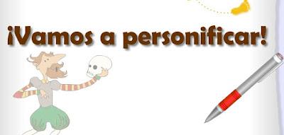 http://www.ceiploreto.es/sugerencias/tic2.sepdf.gob.mx/scorm/oas/esp/sexto/15/intro.swf
