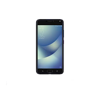 Asus ZenFone 4 Max ZC554KL USB Driver For Windows, Support Asus, Installer Asus, Software Asus, Review Asus, Asus Adb Driver For Windows, Asus Firmware Update,