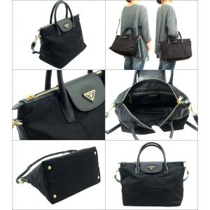 a589f6c53497d Handle Bag Nero Product Description  a) Double Handle b) Detachable  Shoulder Strap c) Material  Soft Calf leather d) 2 Inside Pockets - 1  Zipper Pocket and ...