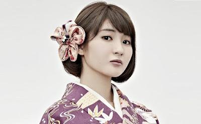 Nogizaka46 Inoue Sayuri - Wakasama Gumi Mairu.jpg
