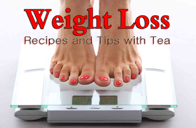 Weight Loss Recipes and Tips