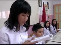 Soal Baru UH PKn Kelas 5 Bab Kebebasan Berorganisasi