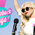 THROWBACK GAGA #4: Lady Gaga y su poderoso discurso en la National Equality March
