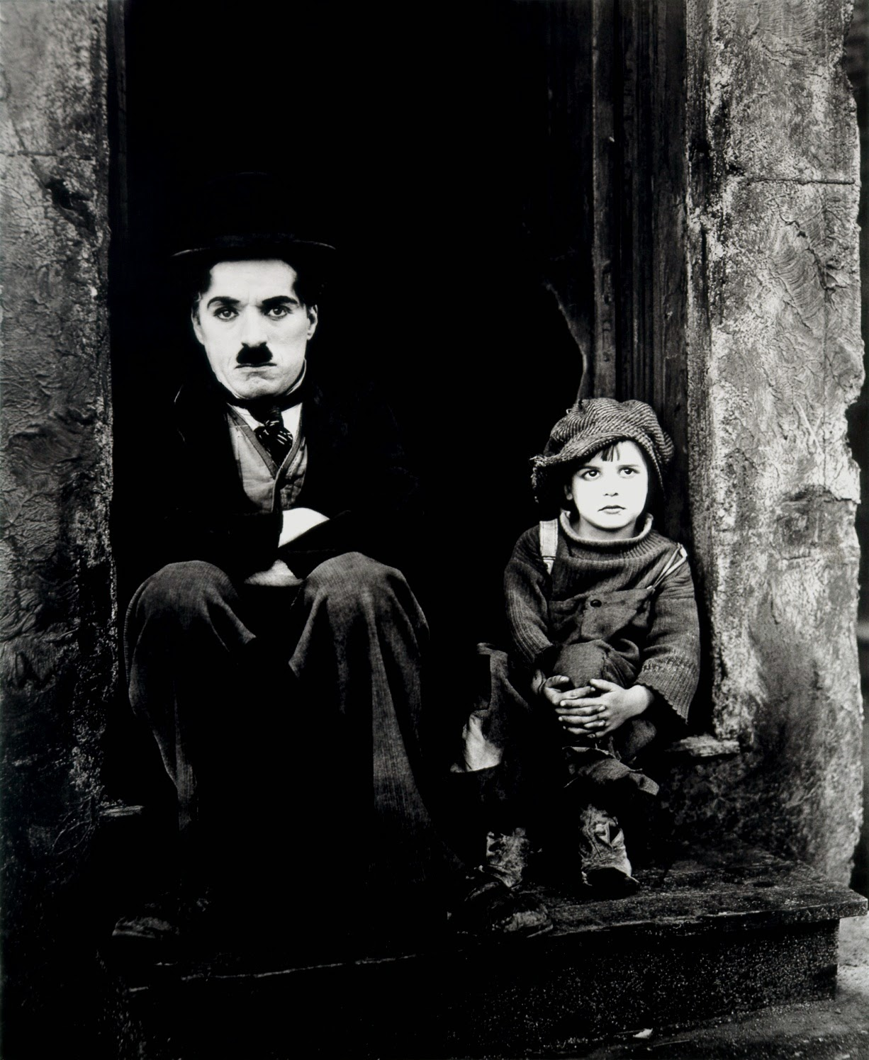 essay day heart of the tramp charlie chaplin s ethic of dignity