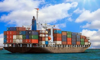 APPLY FREE ITF COSCO SHIPPING CONTAINER LINES Company