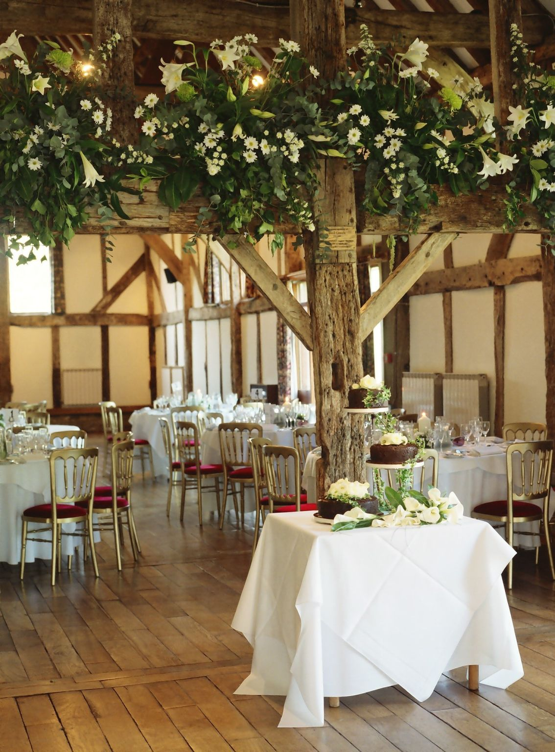 White Rose Weddings Celebrations  Events What Can I do for you