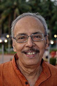 Mukherjee ebook download shirshendu free