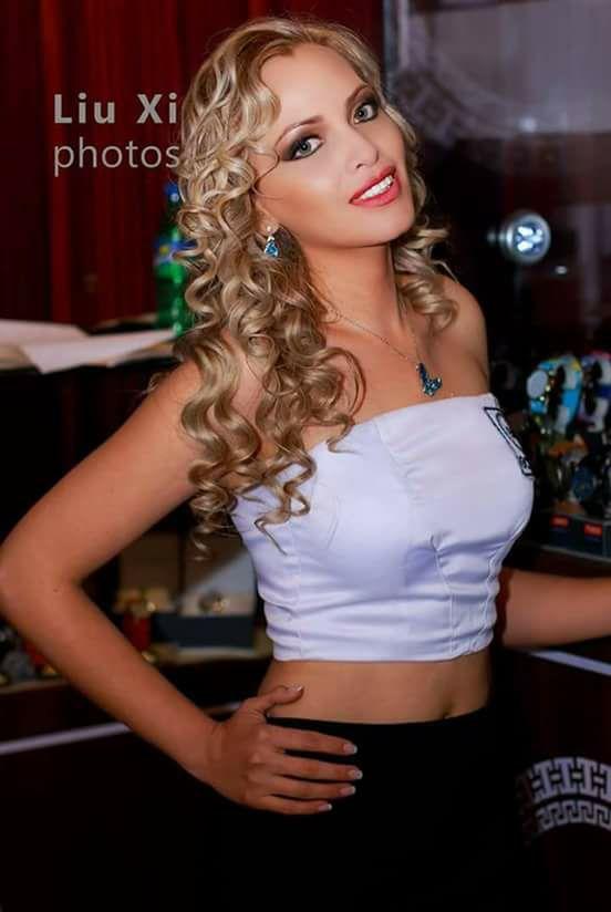 Villazón ya tienen sus representantes para el Miss Potosí 2017