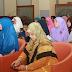 PKS Luncurkan Muslimah Sehat Bugar dan Menarik