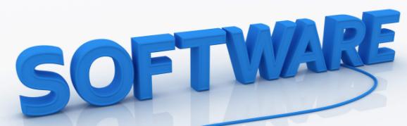 Pengertian Software Menurut Para Ahli, Jenis-Jenis Software Dan Klasifikasi Software