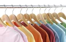 Doa Memakai Pakaian Dan Melepas Pakaian Lengkap Dengan Artinya