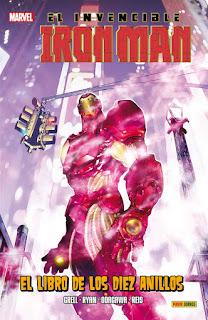 http://www.nuevavalquirias.com/el-invencible-iron-man-el-libro-de-los-diez-anillos-comprar-comic.html