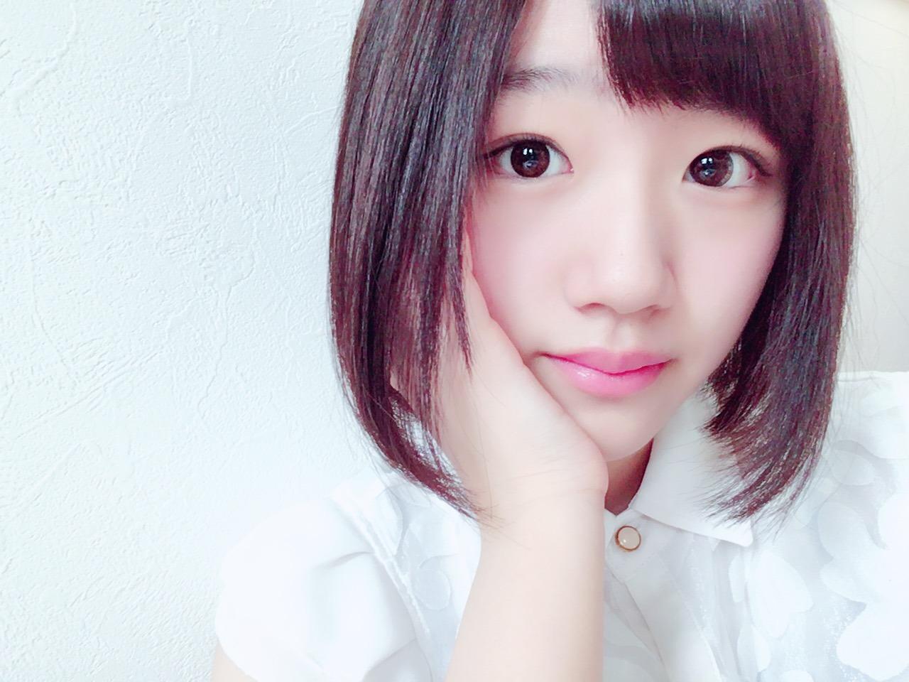 """Résultat de recherche d'images pour """"Sasaki Mirei"""""""
