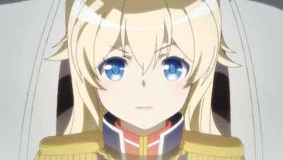 Regalia: The Three Sacred Stars Episode 13 END Subtitle Indonesia [REMAKE]