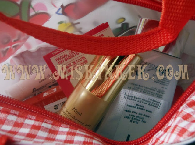 ebay-alisveris-kozmetik-cantasi