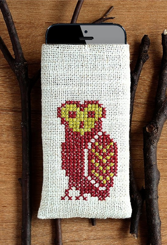https://www.etsy.com/listing/161662126/owl-iphone-4-5-6-plus-case-lg-nexus-4?ref=favs_view_4