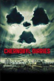 Download The Chernobyl Diaries (2012) BluRay Streaming
