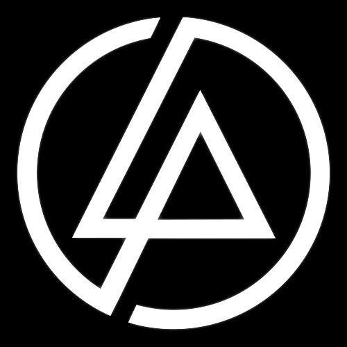 DOWNLOAD FULL ALBUM TERLENGKAP LINKIN PARK - (2000-2017) RAR - Guzry