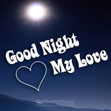 Good Night Messages For Girlfriend | Good Night Romantic Messages For G.f {Girlfriend} | Sleep Well Good Night Moon Messages For Girlfriend | Good Night Text Messages For Girls