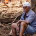 Estou esperando meu filho sair do barro', diz pai de vítima da barragem em MG