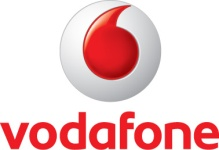 Demonetisation: Vodafone extends bill payment date for post paid customers, by three days