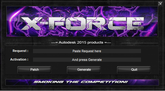 Autodesk Revit 2015 Codigo De Activacion