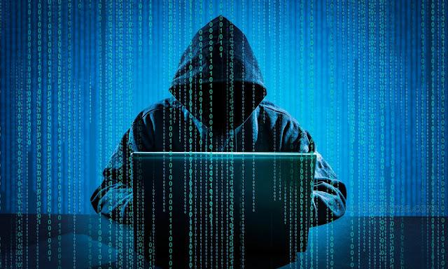 WannaCry Menelan Korban Hingga 150 Negera Di Seluruh Dunia