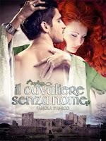 http://lindabertasi.blogspot.it/2015/05/il-cavaliere-senza-nome-di-fabiola.html