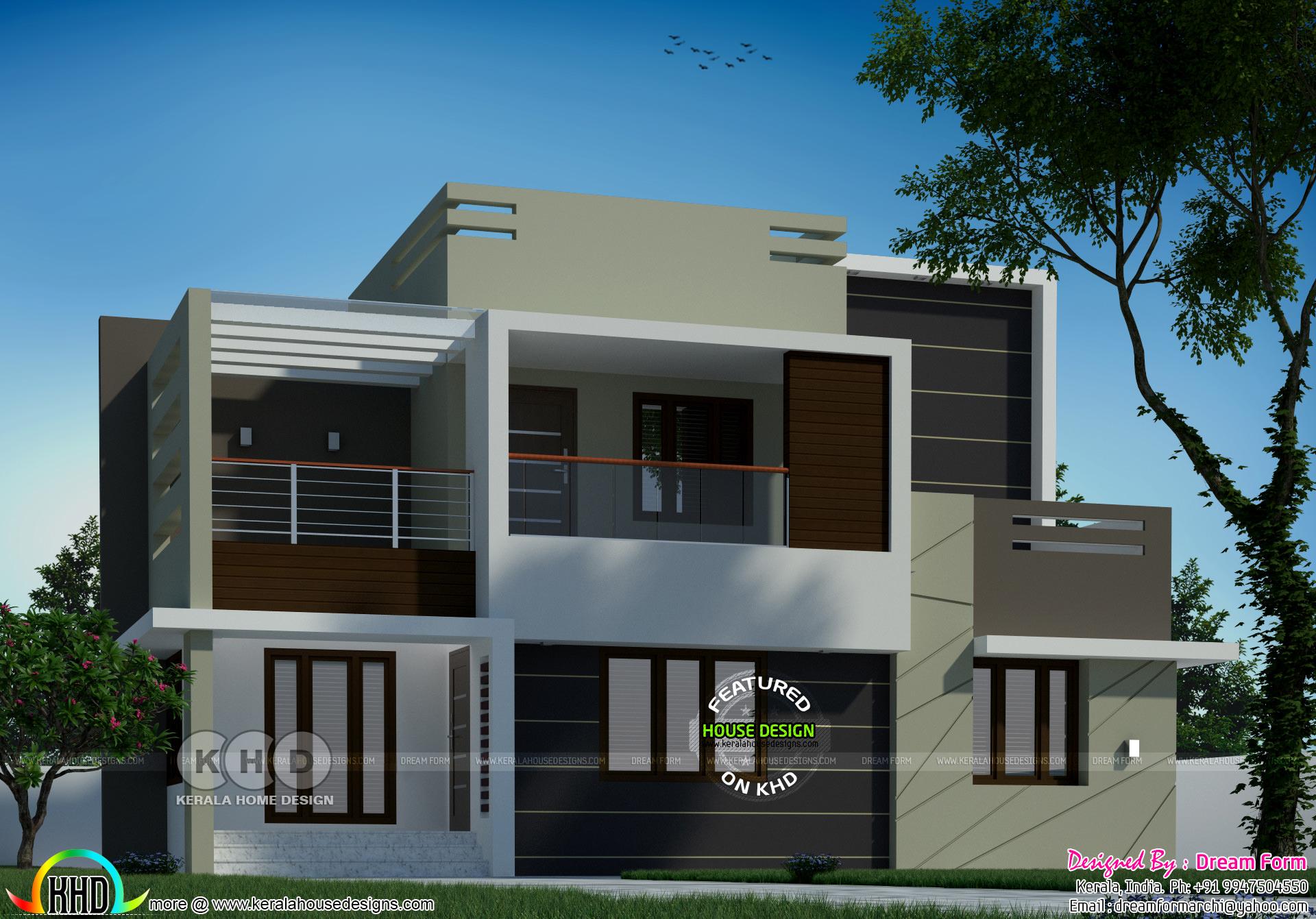 1871 square feet 4 bedroom modern house | Kerala home design ... on 1300 sq ft house plans, 300 sq ft house plans, 540 sq ft house plans, 400 sq ft house plans, 4000 sq ft house plans, 800 sq ft house plans, 100 sq ft house plans, 615 sq ft house plans, 110 sq ft house plans, 1000 sq ft house plans, 200 sq ft house plans, 930 sq ft house plans, 1150 sq ft house plans, 720 sq ft house plans, 5,000 sq ft house plans, 850 sq ft house plans, 10000 sq ft house plans, 30000 sq ft house plans, 600 sq ft house plans, 500 sq ft house plans,