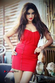 Actress Model Sony Charishta Latest Pictureshoot Gallery  0001