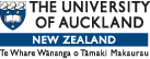 http://www.acehscholarships.com/2013/05/PhD.Scholarship.for.International.Students.in.New.Zealand.html