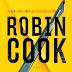 Pandemic | O novo livro de Robin Cook