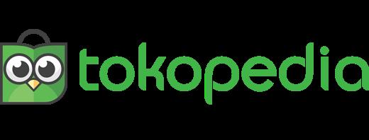 Cara Mudah Membuat Akun Di Tokopedia.com