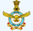 Air Force Group Y, Pattern, Syllabus, Model Question Paper
