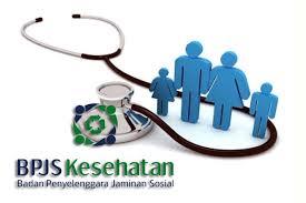 program pemutihan bpjs kesehatan