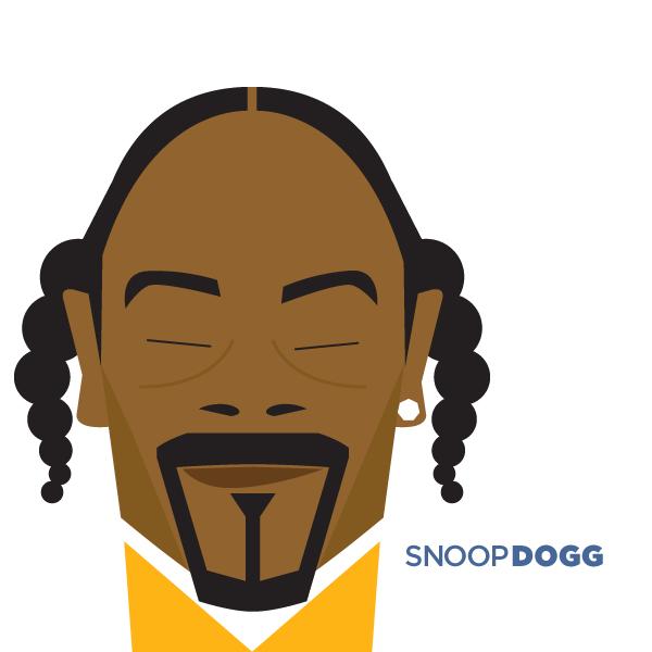 Snoop Dogg S Velvet House Shoes