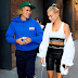 Justin Bieber and Hailey Baldwin's Best Fashion Time | celebrity news
