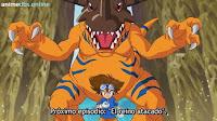Digimon Adventure (2020) Capítulo 6 Sub Español HD