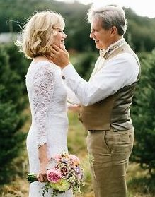 60th birthday images for him - romantic couple