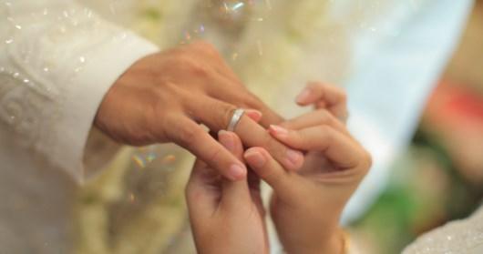 6 Hal yang Perlu Disiapkan Sebelum Menikah