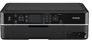 Epson Stylus Photo TX700w Driver Download, Printer Review free install