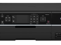 Epson Stylus Photo TX700w Driver Download, Printer Review
