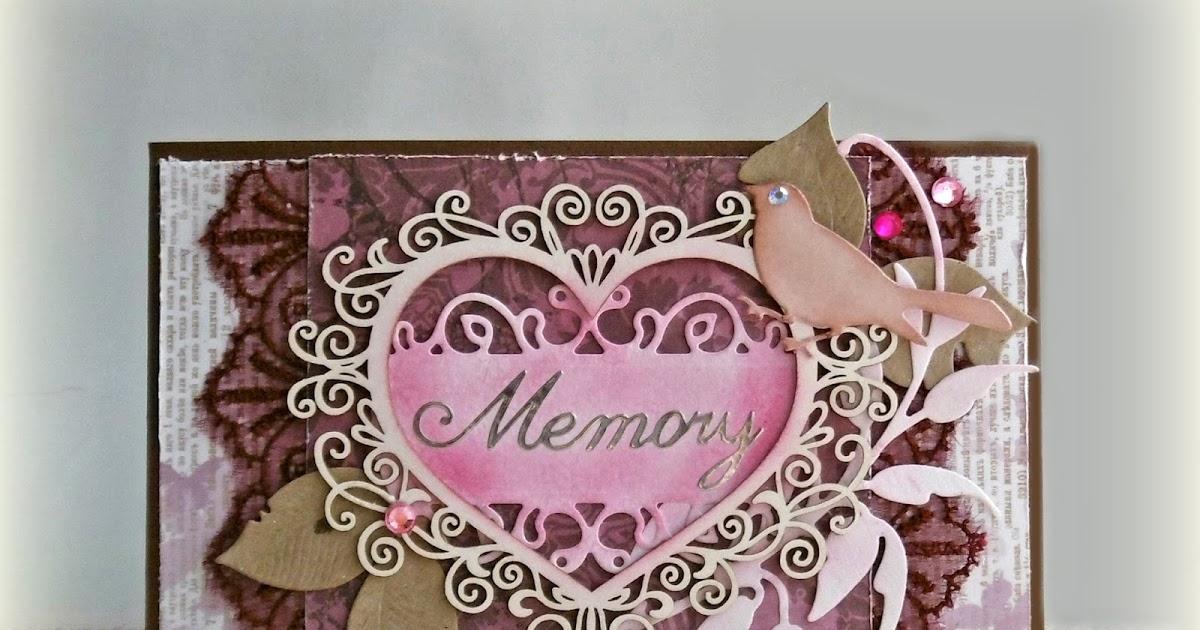 Памятная открытка маме, картинки