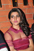 samantha latest sizzling photos-thumbnail-5