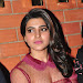 samantha latest sizzling photos-mini-thumb-5